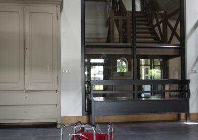 Farmhouse - NL © www.paulinejoosten.nl
