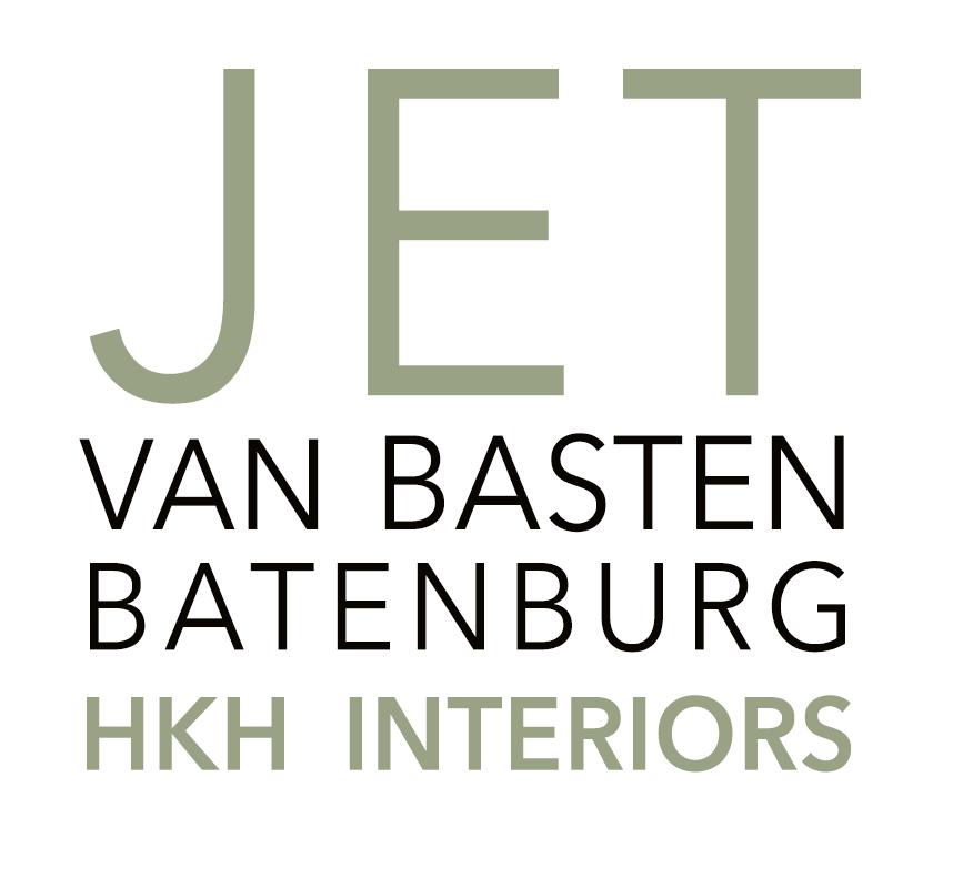 Jet van Basten Batenburg